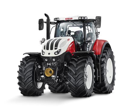 U hebt de keuze uit drie modellen die zijn uitgerust met uiterst efficiënte en betrouw-bare ECOTECH motoren en een vermogen van respectievelijk 250 tot 300 pk.