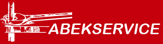 ABEK SERVICE
